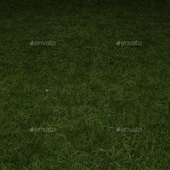 ground grass tile 7