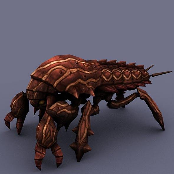 Large_beetle