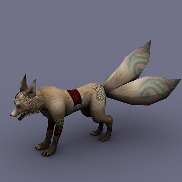 fox_beige