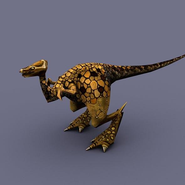 Dino Tava 01