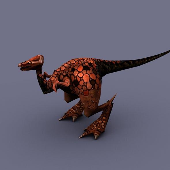Dino Tava 02