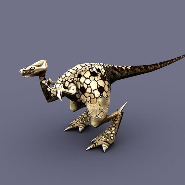 Dino Tava 03
