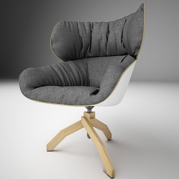 chair/armchair modern
