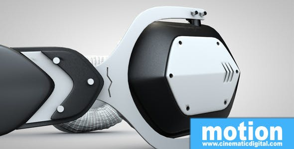Headphones v7 - 3DOcean Item for Sale
