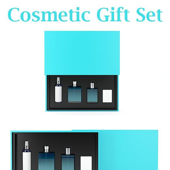 Cosmetic Gift Set