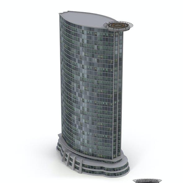 skyscraper_3