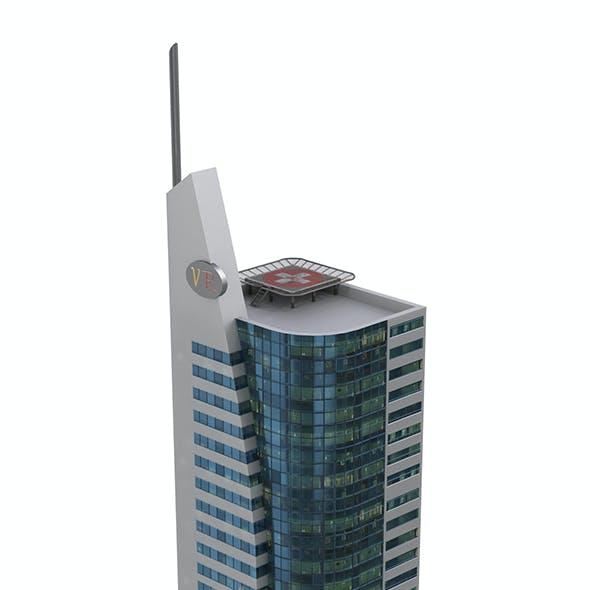 skyscraper_4