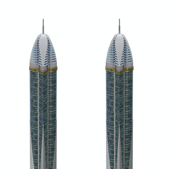 skyscraper_5