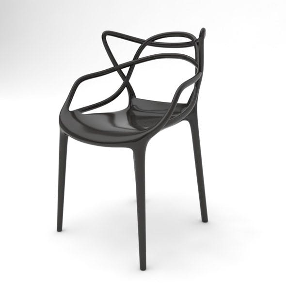 Chair Vitra Masters