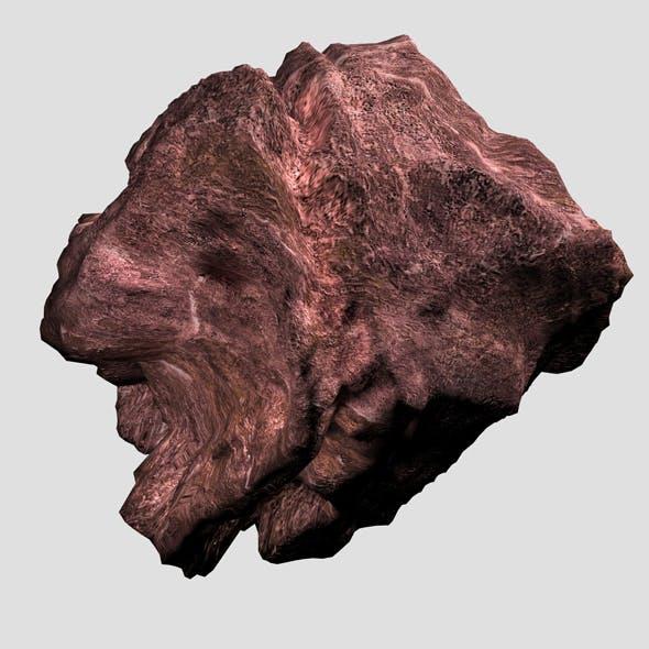 Rock Stone 06