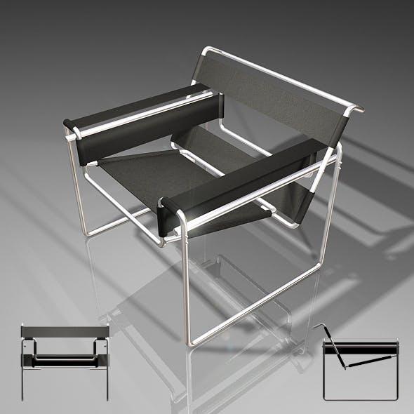 Chair-01