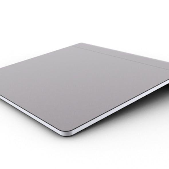 Magic Apple Trackpad
