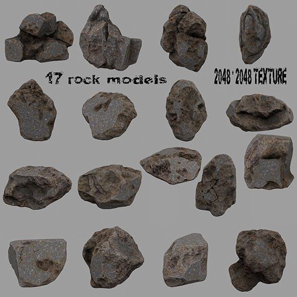 Rock_set 02