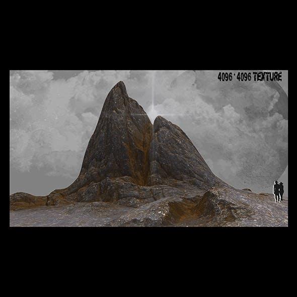 rock 010