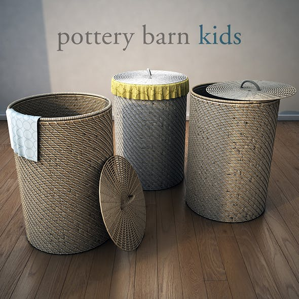 PotteryBarn-Basket-1
