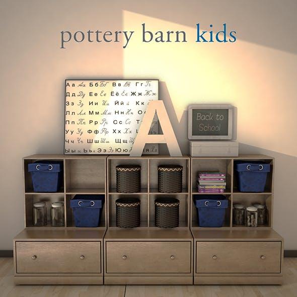 PotteryBarnKids-StorageSystem