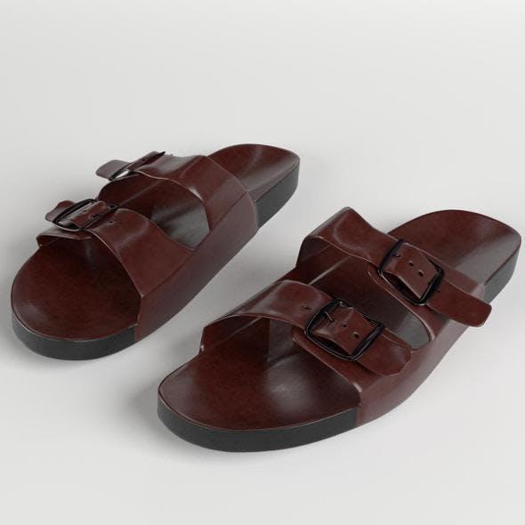 Sandals Shoes 2