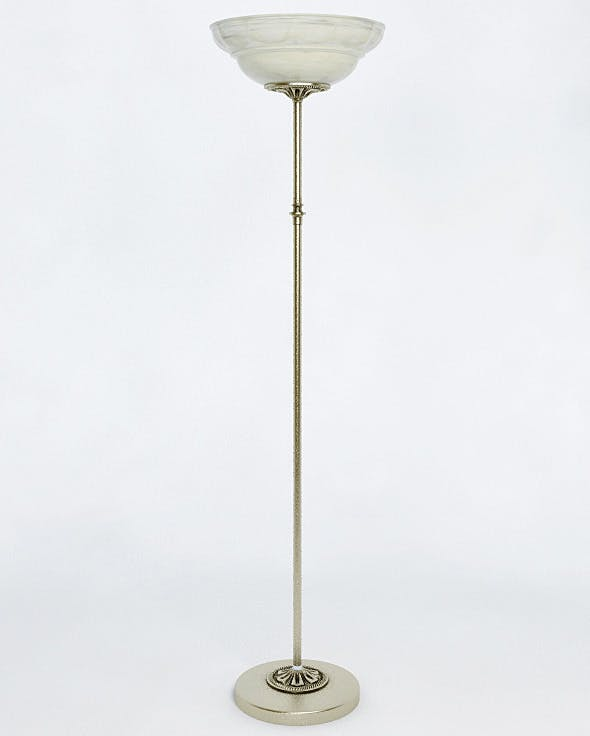 floor lamp Eglo Marbella 90415 - 3DOcean Item for Sale