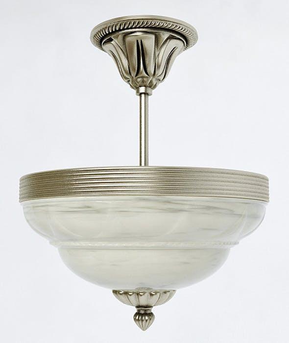 chandelier Eglo Marbella 85856 - 3DOcean Item for Sale