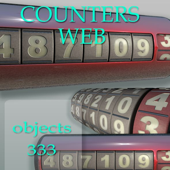 counter web