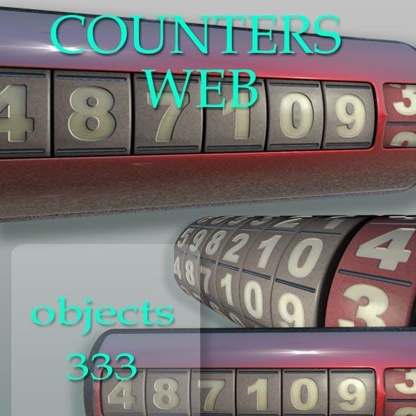 counter web