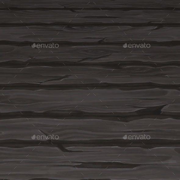 Wood Planks 4