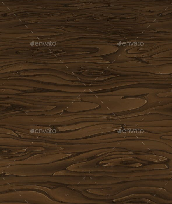 Wood 1 - 3DOcean Item for Sale