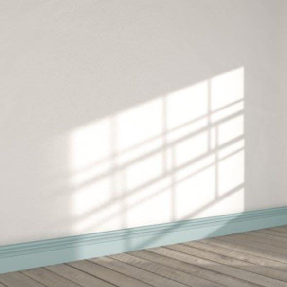 Room-Interior-Sunlight