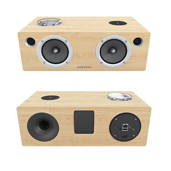 Samsung_DA_E750_dock_speaker