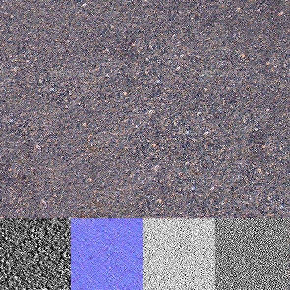 Road Texture 2