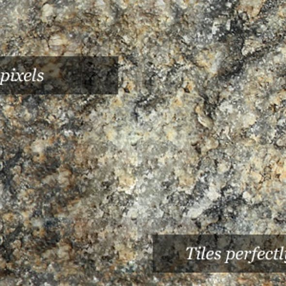 Rock & Stone Texture III
