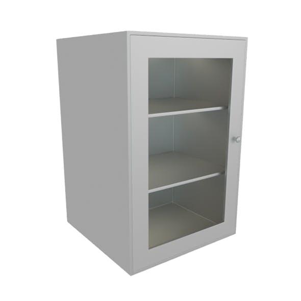 MODERN CABINET - 3DOcean Item for Sale
