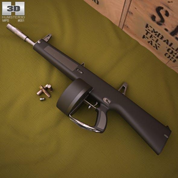 AA-12