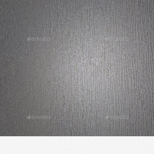 Grey Rough Lined Wallpaper Texture