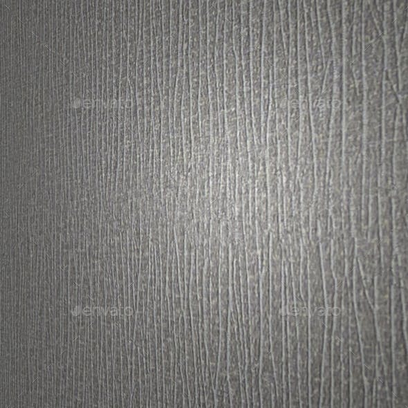 Grey Textured Wallpaper Seamless Texture
