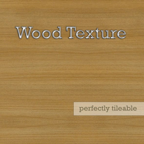 Wood Texture 02 - 3DOcean Item for Sale
