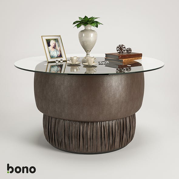 table Bono Chester