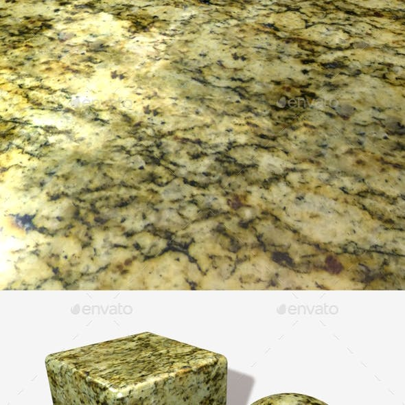 Green Marble Seamless Texture