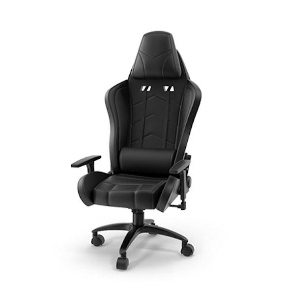 iKayaa Computer Gaming Chair