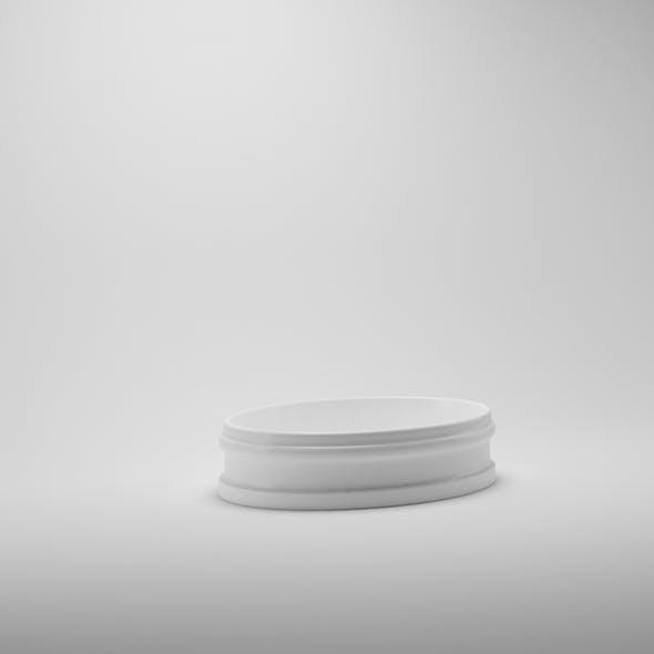 Soap Case - 3DOcean Item for Sale