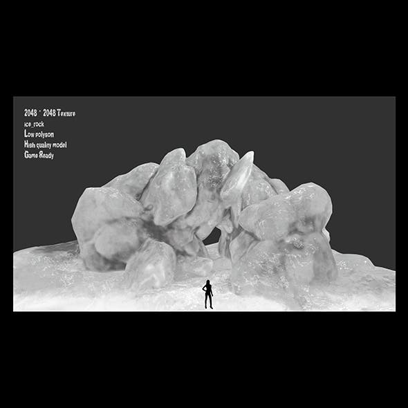 ice 01