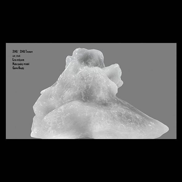 ice 11