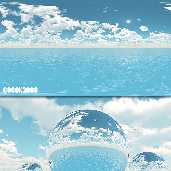 Sky 99