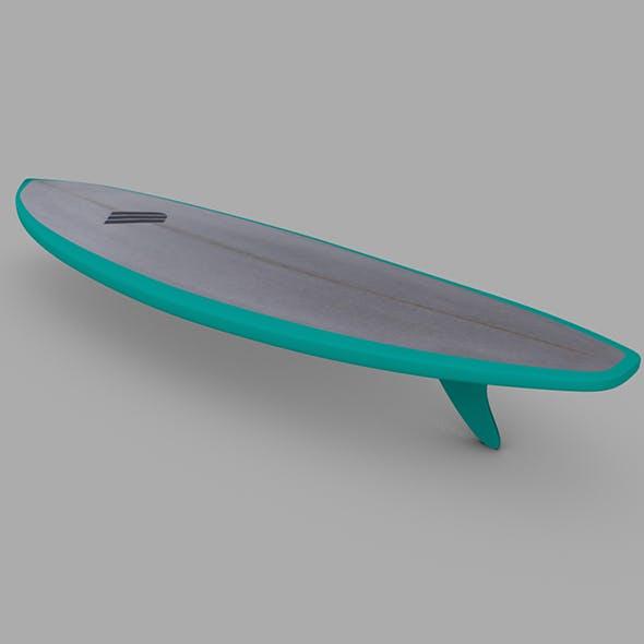 Surfboard 03