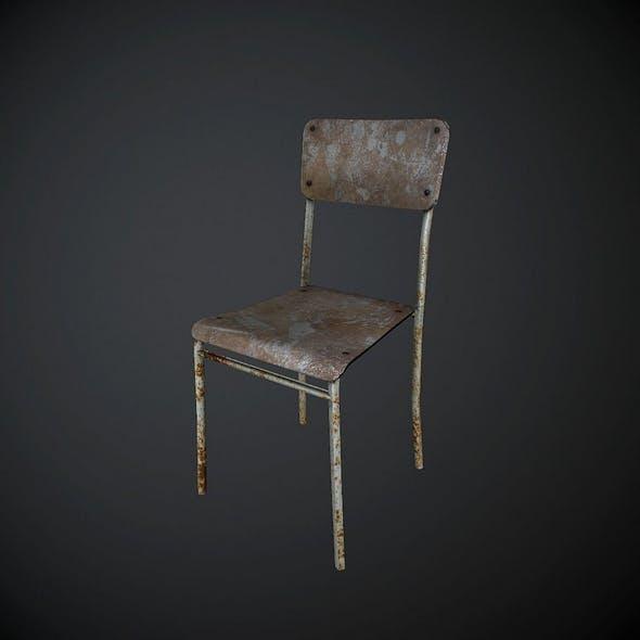 Chair V1