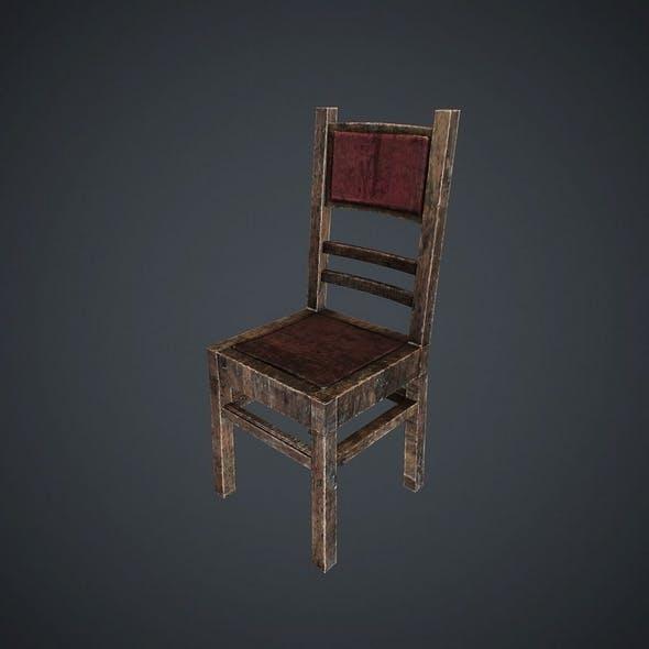 Chair V3