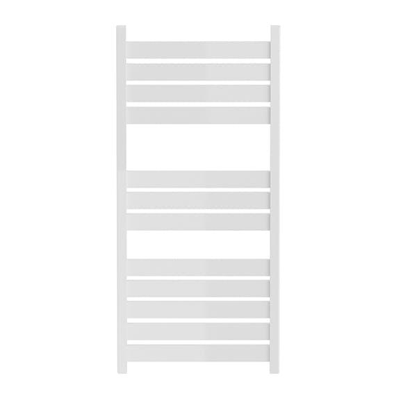 Bathroom Heater - 3DOcean Item for Sale