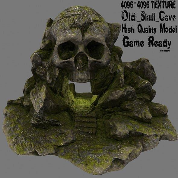 skull cave 5