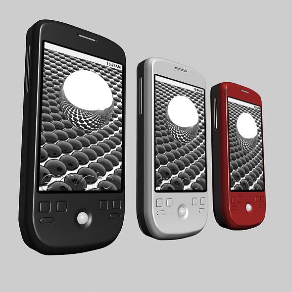 MT Phone