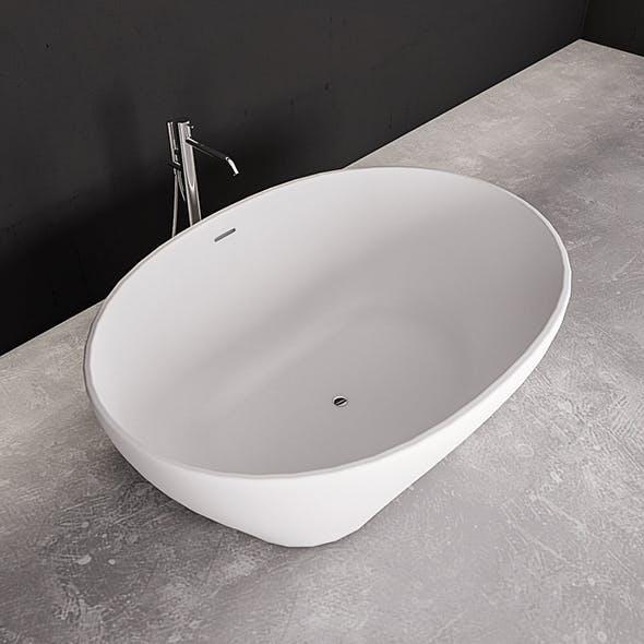 Bath 6 Antonio Lupi
